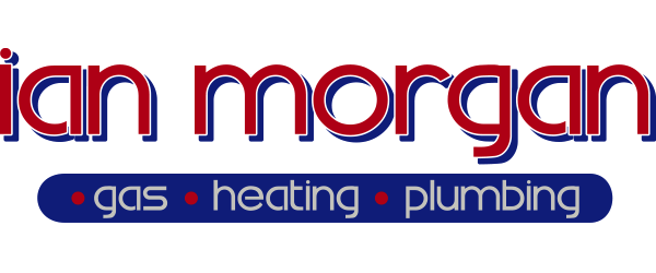 Ian Morgan Gas Heating and Plumbing